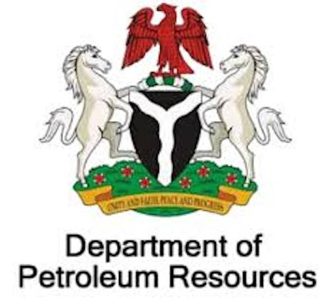 Easter: DPR assures motorists of sufficient supply of petrol in Anambra