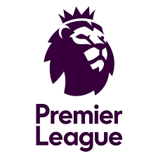 Premier League to switch 5 games per week to pay-per-view