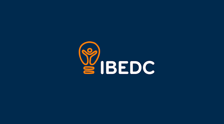 IBEDC, TCN move to solve power problems in Magboro, others