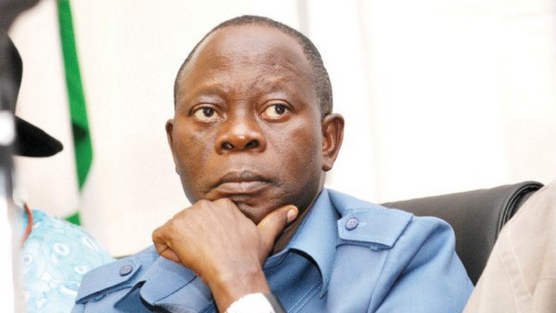 More trouble for APC as court sacks governorship candidate in Cross
