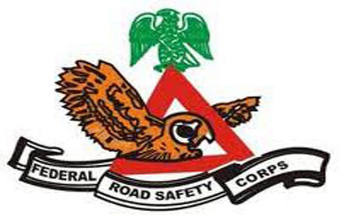 FRSC arrested over 20, 000 traffic offenders in 2020 in Delta, says Commander