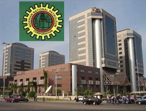 NNPC to deepen business portfolios in power, medical