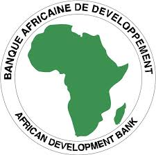 AfDB commits $12.5bn to climate finance