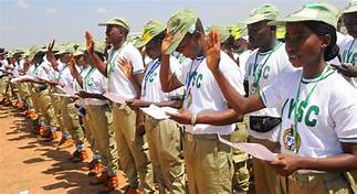 Ondo 2020: INEC re-opens registration link for NYSC members