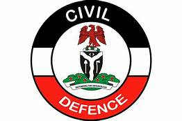 NSCDC withdraws licences of 2 Guard Companies