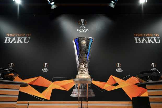Europa League final in Poland to be played before fans