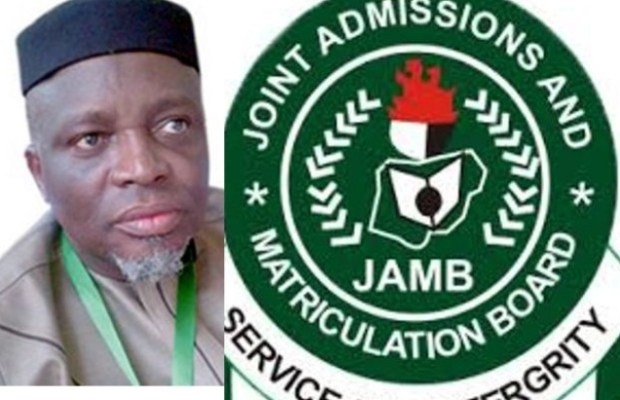 Schools reopening: JAMB to give new commencement date for admission