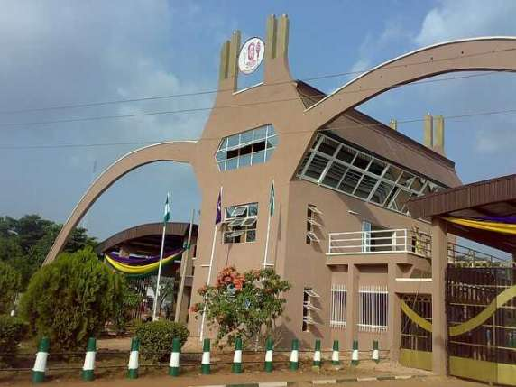 UNIBEN announces Feb. 1 for resumption of 2019/2020 academic session