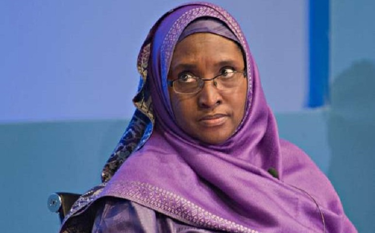 FG projects N11.86trn expenditure for 2021