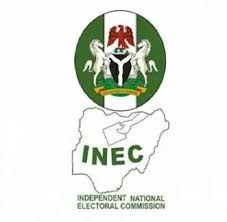 FCT councils polls to hold Feb. 12 next year, says INEC