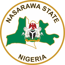 COVID-19: Nasarawa Govt. sets up committee on schools reopening