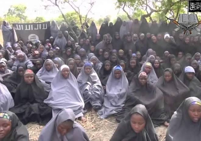 Reps to investigate N500m earmarked for rebuilding Chibok secondary school
