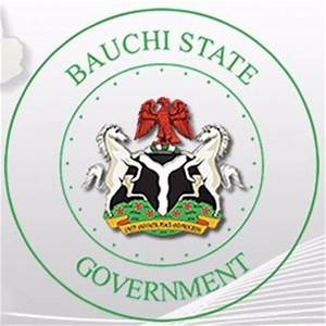 Shari'a commission destroys 883 bottles of alcoholic drinks in Bauchi