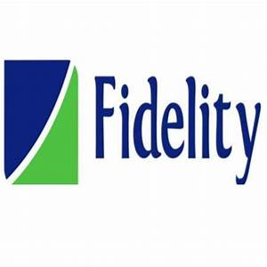 COVID-19: Fidelity Bank donates N10m to Kano