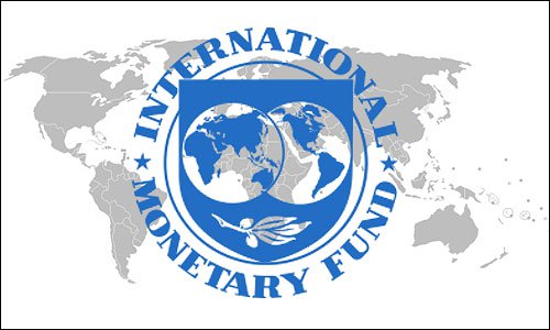 Corruption corrodes trust in government – IMF