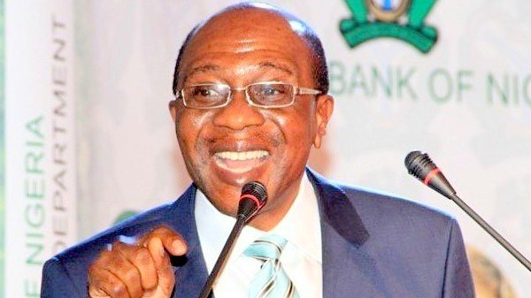 Nigeria to attain self sufficiency in maize production by 2022 — Emefele
