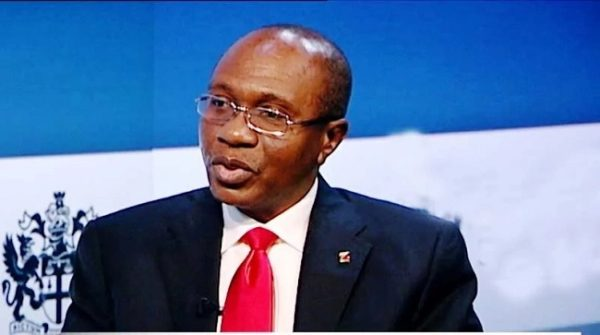 Contract for renovation of National Art Theatre to be awarded soon— Emefiele