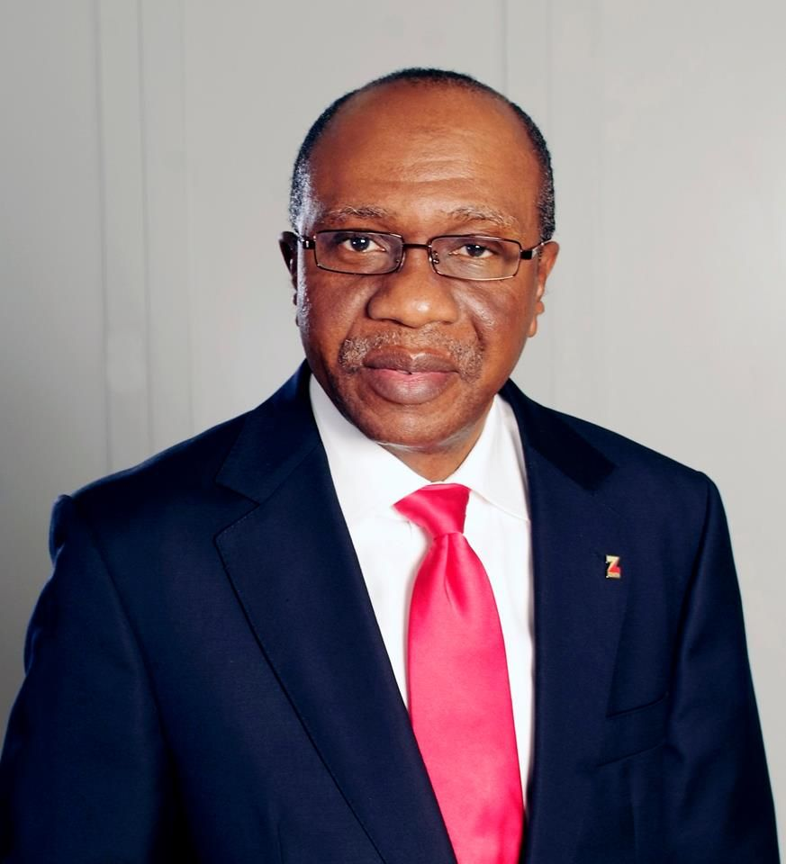 CBN releases updated lists of Money Transfer Operators in Nigeria