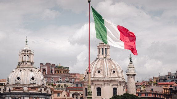 Italy extends pandemic travel bans by 1 month