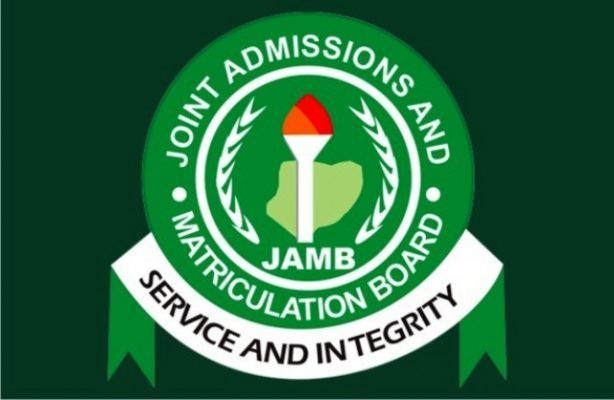Over 22 CBT centres delisted for defrauding 11,823 candidates of N59m — JAMB