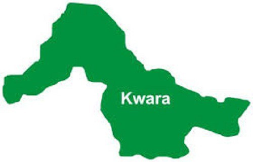 20 doctors contract COVID-19 in Kwara