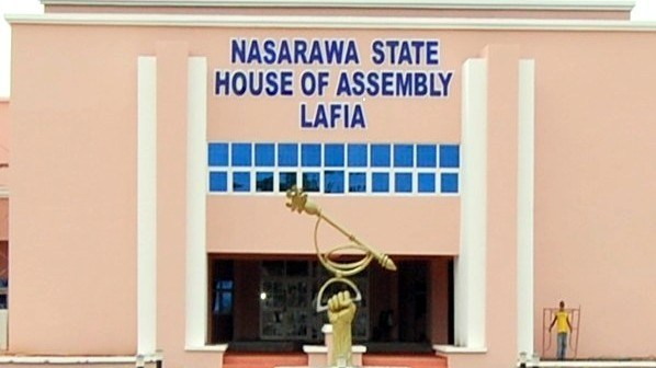Violence Against Persons Bill: Rapists to get life imprisonment – Nasarawa Assembly