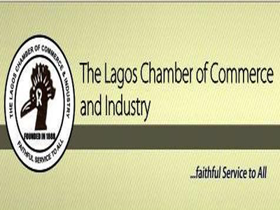 LCCI urges FG to intensify efforts to tackle security, FX challenges