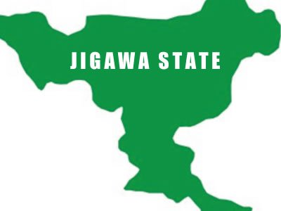 Jigawa Govt approves construction of 3 general hospitals