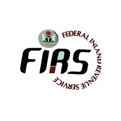 Non-oil sector contribution to total tax revenue rising — FIRS