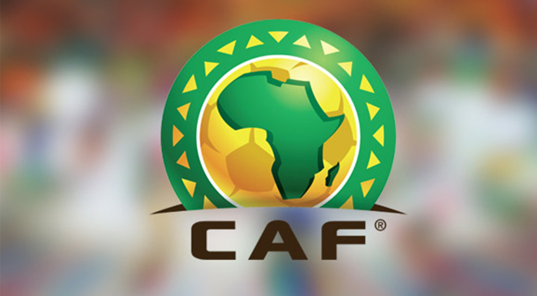 CAF rejects Burundi's request to allow spectators in stadiums
