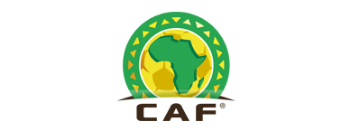 FIFA 'favours' South African to head CAF