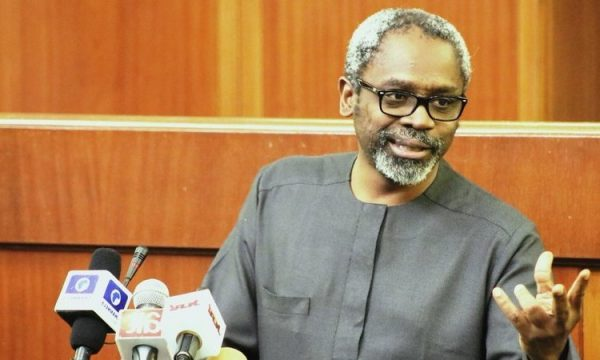 Gbajabiamila says NASS supports law on effective policing system