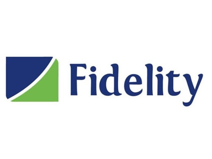 Fidelity Bank launches 'Pay Yourself' for salary earners