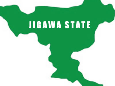 Jigawa directs workers on level 12, above to resume work