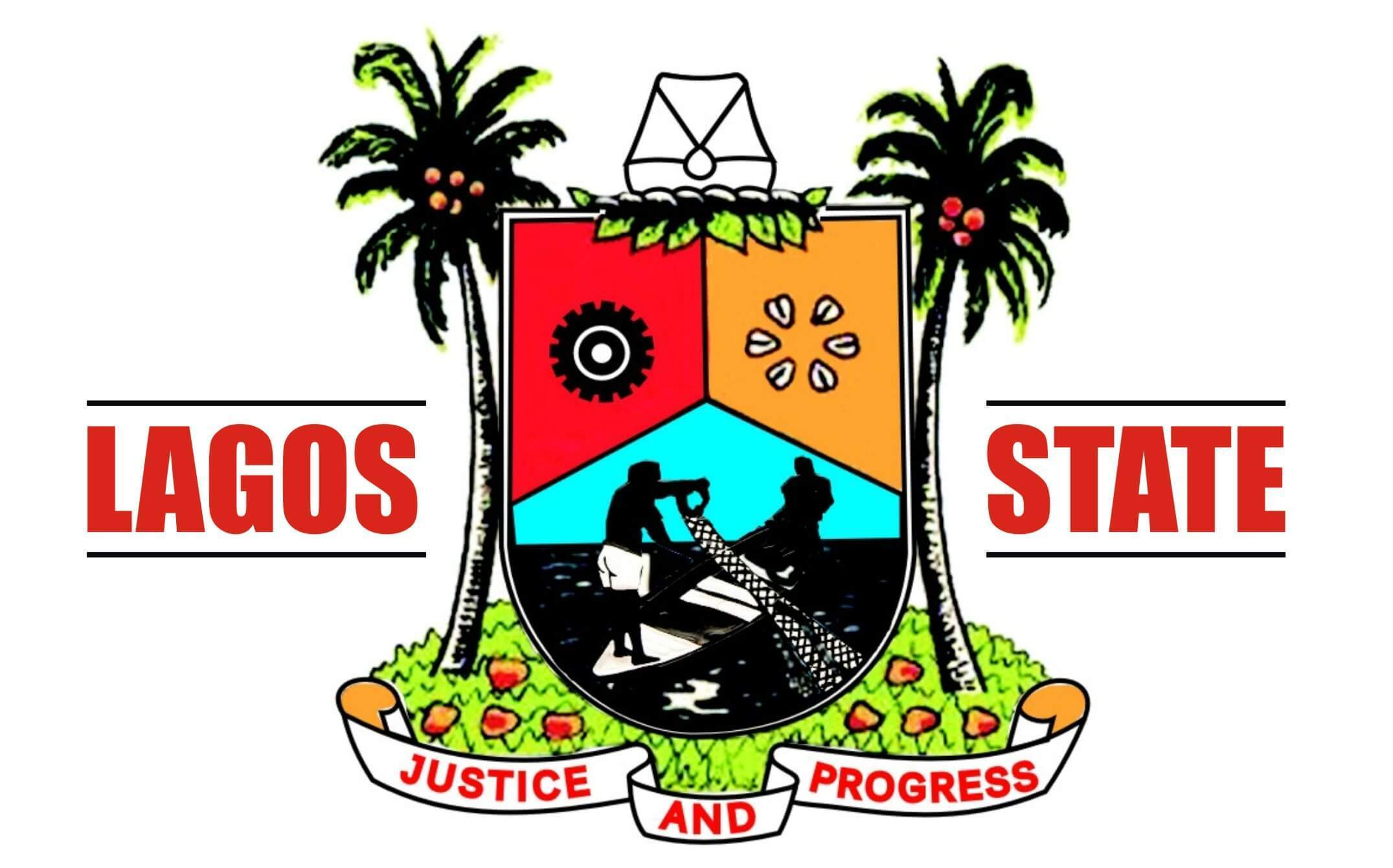 LASG vows to seal illegal gas/petrol stations in residential areas