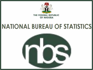 Price of cooking gas increased in December- NBS