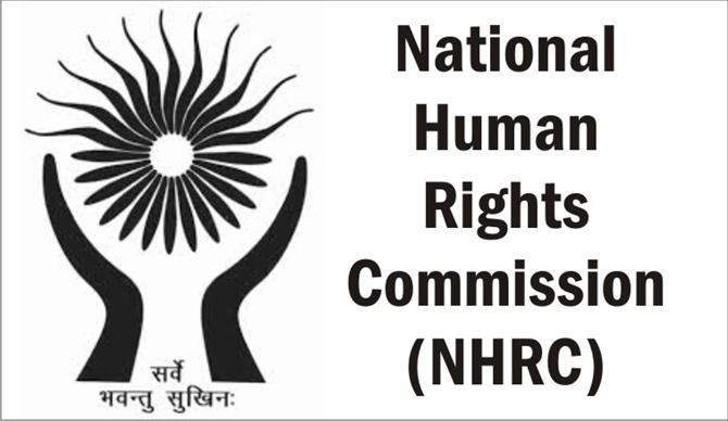 NHRC independent panel of investigation receives 150 petitions
