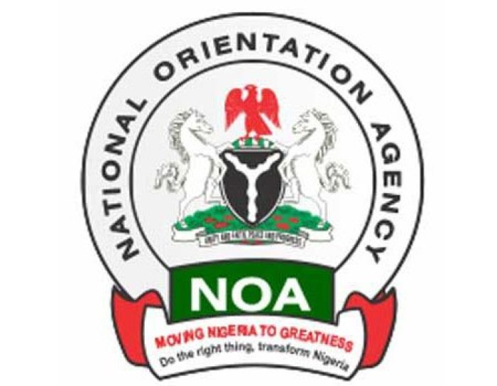 NOA, NPC to commence birth registration of 40,000 children in Niger