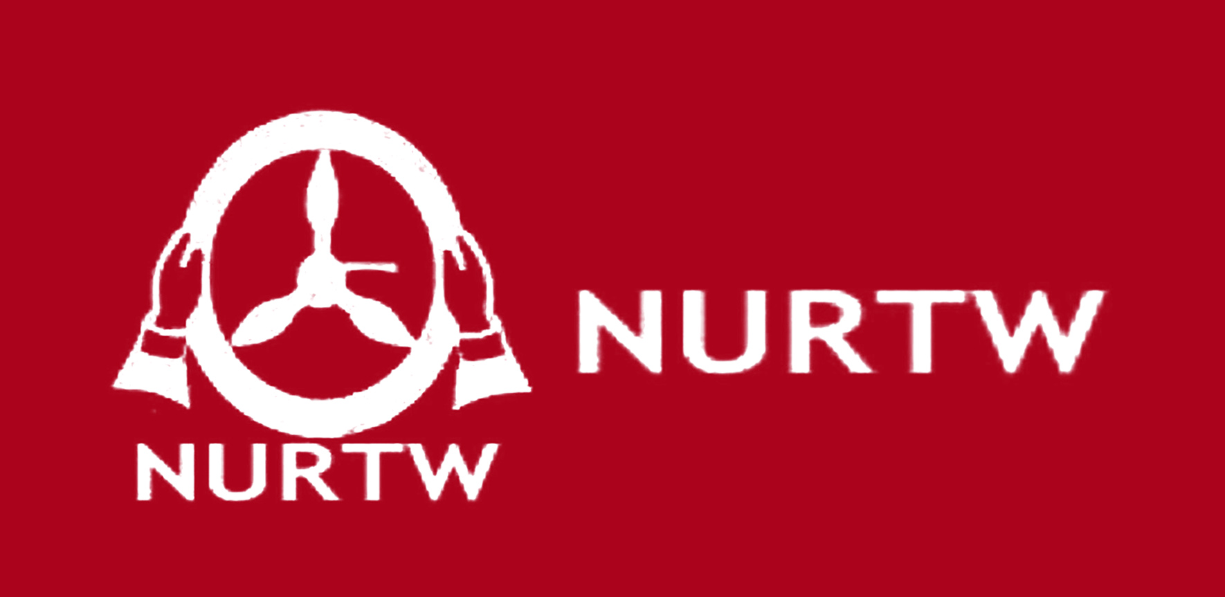 COVID-19: NOA urges NURTW to embark on intensive campaign to contain spread