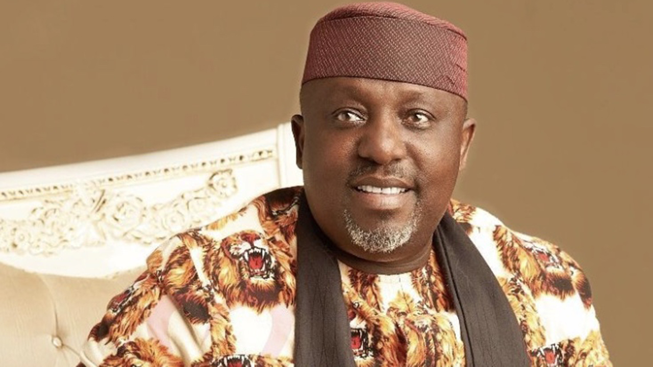 Court grants N70m bail to Okorocha's aides