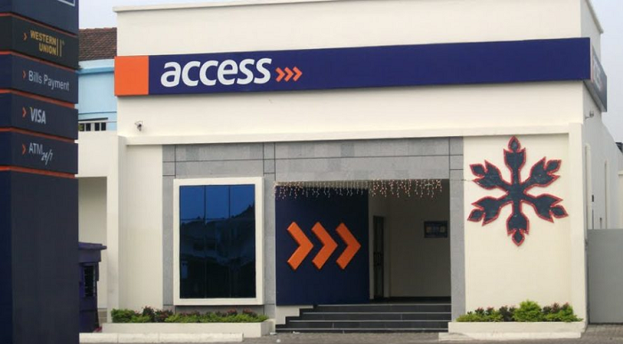 Access Bank to acquire 100% stake in Zambian Bank