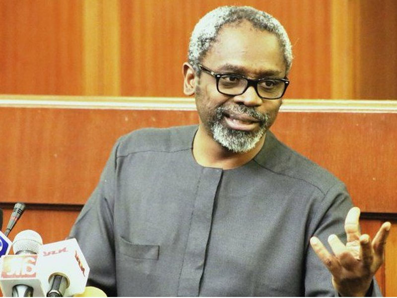 "I didn't forge oil cGbajabiamila, Minority caucus laud Okonjo-Iweala's emergence as WTO Headontract, Obasanjo's in-law tells court February 15, 2021 5:20 pm by eniola.ayoola ContractB ByMoji Eniola Ikeja, Feb. 15, 2021 (NAN) John Abebe, a businessman and brother-in-law of former President Olusegun Obasanjo, on Monday, before an Ikeja Special Offences Court, denied forging parts of an oil contract. The News Agency of Nigeria (NAN) reports that an oil company, Statoil Nig. Ltd. had on June 22, 2010, accused the brother of the late former First Lady, Mrs Stella Obasanjo, of forgery. Statoil Nig. Ltd. alleges that the defendant forged parts of a Net Profit Interest Agreement (NPIA) dated Nov. 30, 1995, which was drafted by British Petroleum (BP). Abebe who was arraigned on July 26, 2018, faces a four-count charge of forgery, fabricating evidence, using fabricated evidence and attempt to pervert the course of justice. The charge was brought against him by the Economic and Financial Crimes Commission (EFCC). Led in evidence by defence counsel, Mr Edoka Onyeke, Abebe who is the Managing Director of Inducon Nig. Ltd. and Osborne Chemicals Ltd., told the court the agreement was not forgery as alleged by Statoil. ""In 1995, there was a lot of talk in the oil industry about Statoil wanting to sell their assets and leave the country. "" I was approached by BP in the United Kingdom and a meeting was called and held in their London office in which this particular issue was discussed between myself and BP in the UK. ""At the end of the day, an agreement was signed between BP and my company, Osborne Chemicals, to work together and buy potential stakes of Statoil assets in Nigeria. ""It is notable that the agreement is still very much alive and both companies have not cancelled that agreement. ""It was a whole five years after, that Statoil started accusing me of forging a BP document. If indeed such existed, I do not believe BP would have touched me with a one-mile-long pole,"" Abebe said. The defendant disputed the October 2018 testimony of Ms Joanne Cross, a staff of BP Petroleum, who said that the document was forged. Abebe told the court that Cross did not take part in any of the discussions between his company and BP because she was not a BP employee when the agreement was drafted. "" I did not know who she was and I was meeting her in court for the first time after almost 30 years of my relationship with BP. ""I do not agree with her at all because two documents were signed on the same day.. ""The second document that was signed was a three-line explanation of what was already assumed in the first document which was signed. ""When I was invited by the EFCC, I made two statements, the first was rather lengthy and the second one was short. "" The second statement addressed the issue of forgery which is that there was no forgery and that has consistently been my story,"" Abebe said. Justice Mojisola Dada adjourned the case until Feb. 16 for continuation of trial. (NAN) MAE/IGO ======== Edited by Ijeoma Popoola"