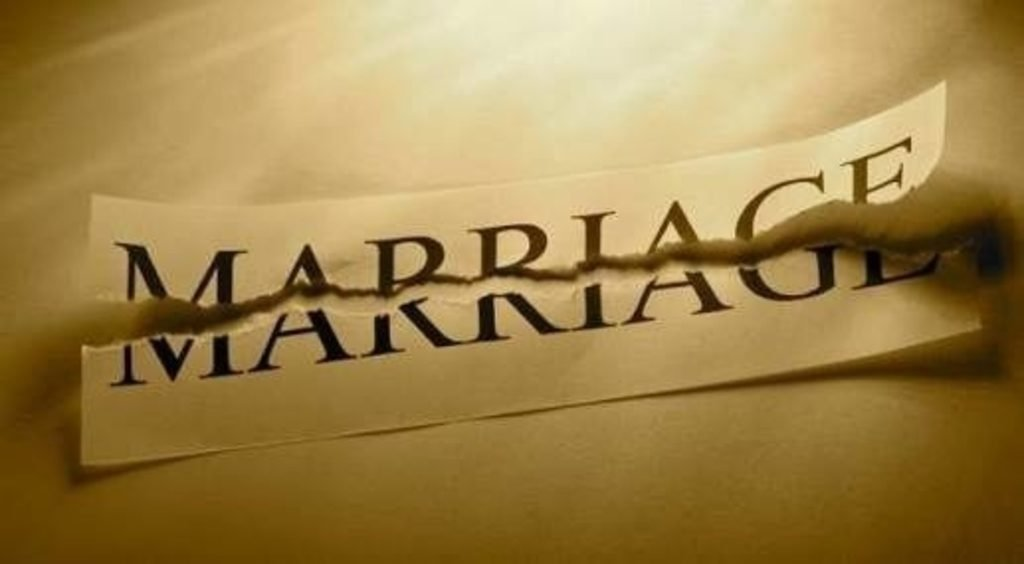 My wife is secretly planning to marry another man – Man alleges in court