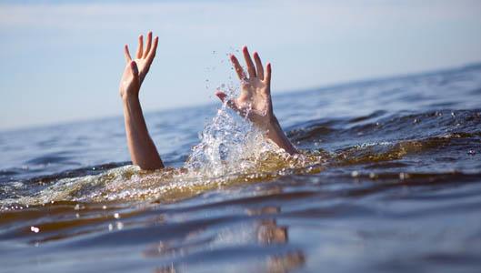Man drowns in open water well in Kano