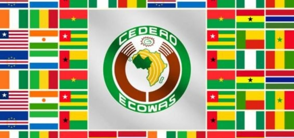 ECOWAS offers 793 tons of cereals of food assistance to Mali