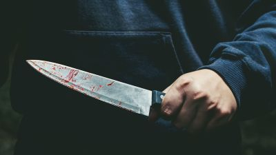 Stealing: Unemployed man remanded for stabbing woman