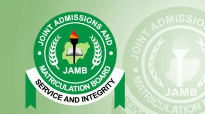 Ensure stricter cut-off marks for education courses – TRCN urges JAMB