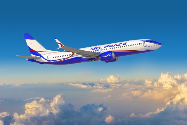 Air Peace to commence flight operation to Ibadan