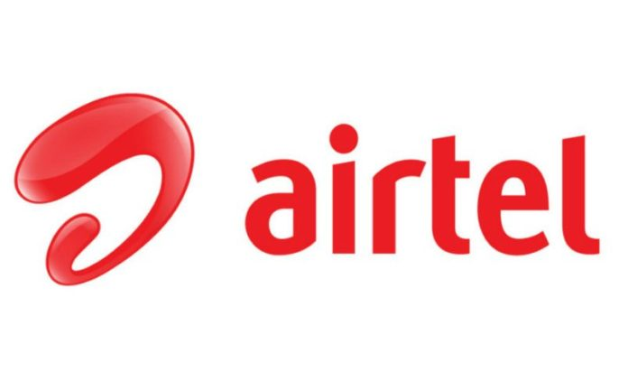 Airtel launches 'Rainmaker' TV commercial to drive superior data experience