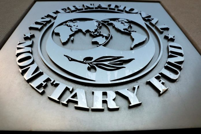 IMF lauds Nigeria's fiscal sector reforms in spite COVID-19 challenges